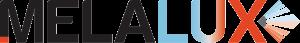 melalux-logo